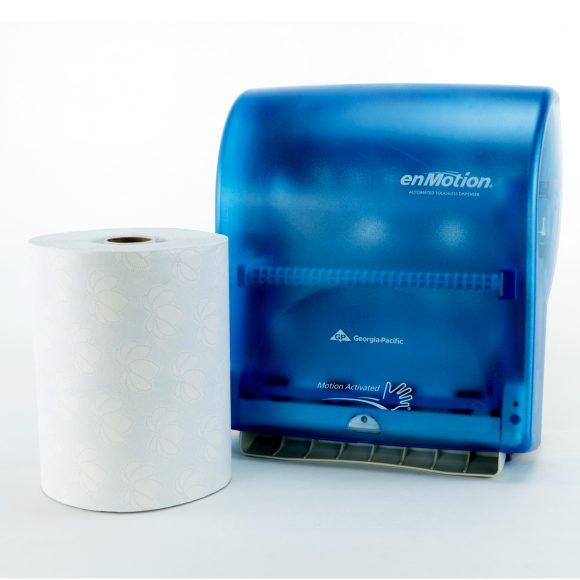 Enmotion Handtowel Roll Dispenser