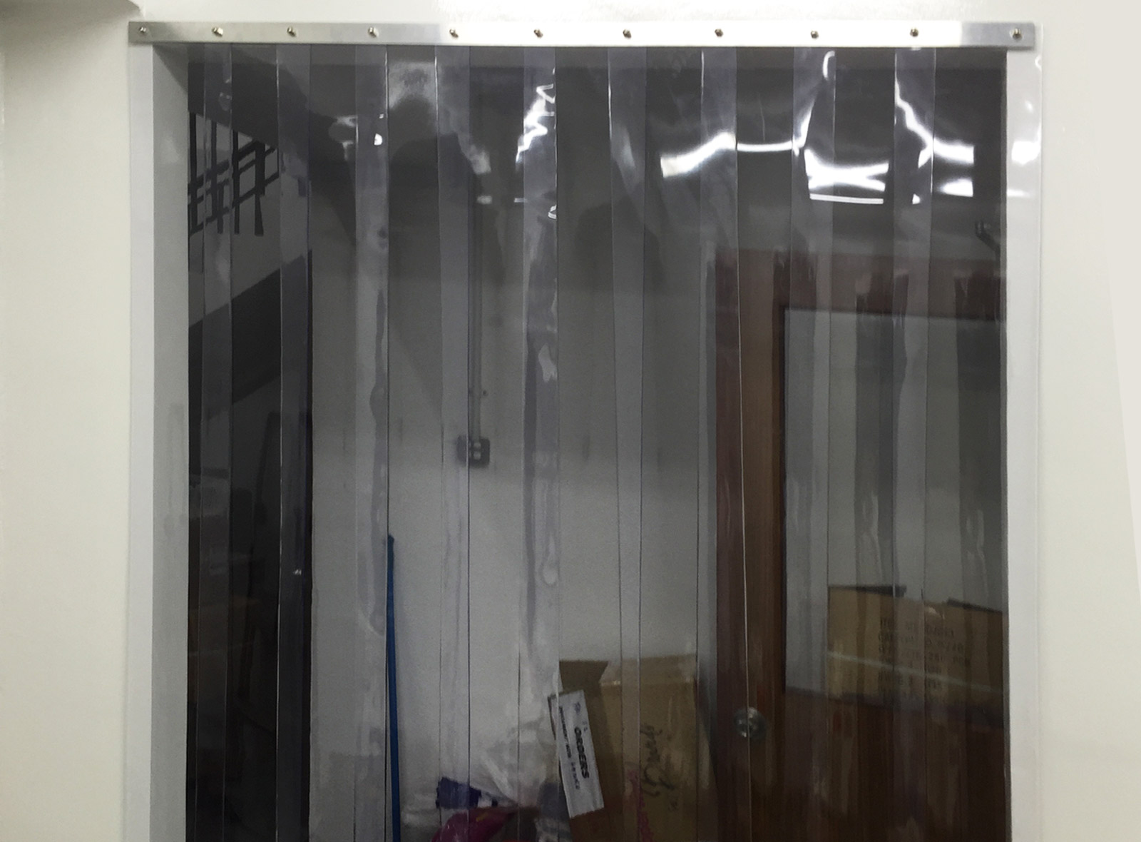 pvc alibaba room com at manufacturers strip door suppliers curtain and freezer curtains cold showroom