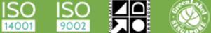 scanpap-eco-icons