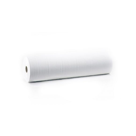 Hospital Bed Roll